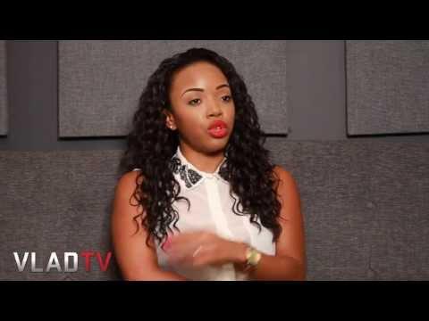 Xxx Mp4 Stacie Lane Talks Squirting Handling Boyfriends 3gp Sex