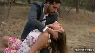 اغماء الممثلات التركيات الجزء الثانى ❤❤❤