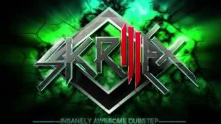 skrille-love in motion (remix SJremix)