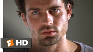 After Dark, My Sweet (1990) - Punching His Brains Out Scene (5/11) | Movieclips