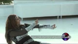 Sahar winner tv persia1