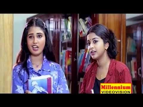Xxx Mp4 Malayalam Movie Scene Kasthuriman Movie Scene Kunchacko Boban Meera Jasmine 3gp Sex