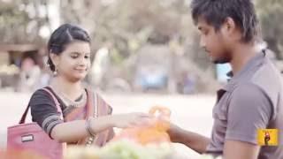 Sabnam Faria Women Horlicks Ad | Sabnam Faria | Women Horlicks | Bangla Ad |