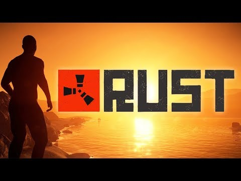 Xxx Mp4 Rust A Rock And A Hard Place 3gp Sex
