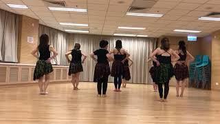 Happy Bollywood Song Ek Do Teen Video Taking | Choreography by Master Satya Kotla| SecondTake 170818