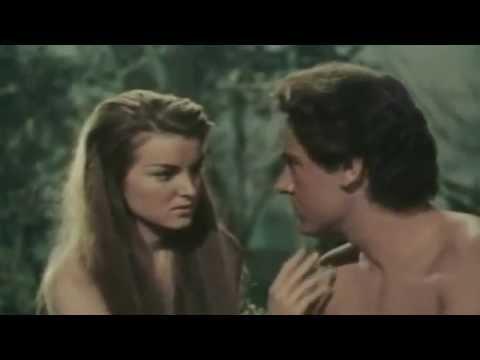 Xxx Mp4 VIDEO BIBLE GENESIS 2 ADAM EVE Literal Translation Interlinear RevMichelleHopkins 3gp Sex