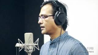 Bangla New Song 2016 | Ekla Amar Dol by Asif Akbar | Studio Version