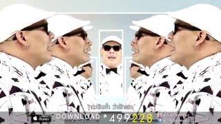 យ៉ងៗម៉ាឌូ យូរៗម៉ាដង /ប៊ុន សក្តិ/ (Thai Song 2016)