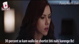 Civil War Hindi Trailer  enggVersion FULL  Hd