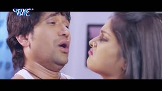 Dinesh Lala Yadav Aur Khesari Lala Ka Super Hit Film || Full Movie ||