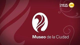 Museo de la Ciudad por Héctor Starc