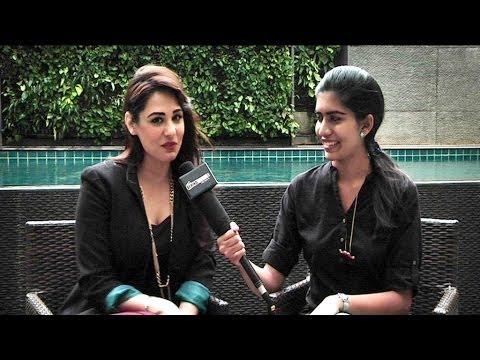 Xxx Mp4 People Here Like Voluptuous Women Mandy Takhar Biriyani BW 3gp Sex