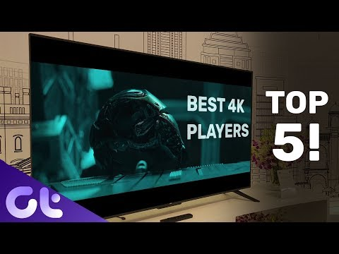 Xxx Mp4 Top 5 Best 4K Android Video Players In 2019 Guiding Tech 3gp Sex