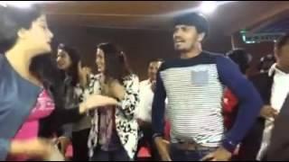 Piyau dubar bhaila ho Nirahua with amrapali