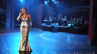 New 2011 Carole Samaha - Khedni Ma3ak  كارول سماحة - خدني معك