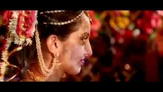 Grand Mangalorean Traditional Wedding Film - Teaser.