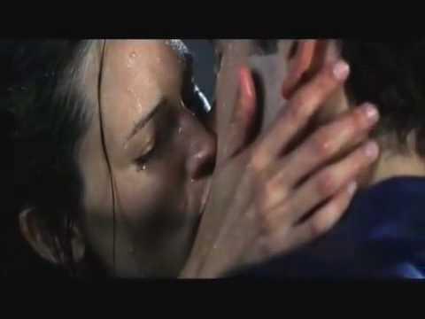 Beijos de Cinema