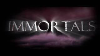 IMMORTALS The Series Trailer.mov
