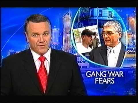 Xxx Mp4 Gang War Feared After Mick Gatto Acquitted Of Murder 3gp Sex