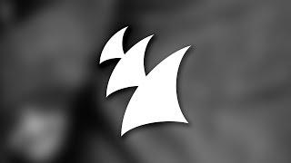 DJ Antoine feat. Jay Sean - Weekend Love
