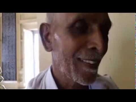 Xxx Mp4 Ramalinga Adigal 39 S Sathya Gnana Sabai And Sithi Valaaga Thiru Maaligai 3gp Sex