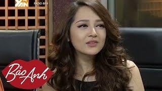 Bảo Anh Tổng Hợp | Giao lưu cùng Yan TV
