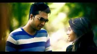 Din Jay Chole Bangla Music Video 2014 By Arfin Rumi Ft  Sahrid Belal HD 72