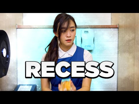 Xxx Mp4 12 Types Of Students During Recess 3gp Sex