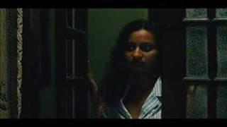 Aksharaya film 08