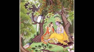 Radha'r manbhanjan.wmv