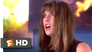 Final Destination (2000) - Defying Death Scene (2/9) | Movieclips