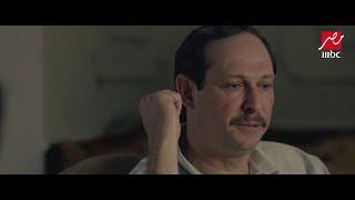 مسلسل قانون عمر - القاضي يشعر ببراءة عمر .. هل هيقدر يساعده على البراءة؟