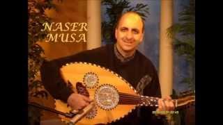 Naser Musa. Dead Sea. body of lies