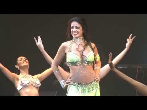 Xxx Mp4 Saida Y El Ballet De Luciana Y Pablo Acosta En Tucumán Bellydance Fest 4 3gp Sex