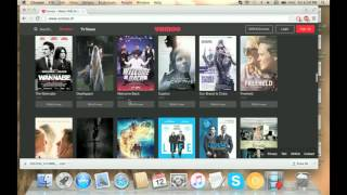 The best sites to watch online movies for free