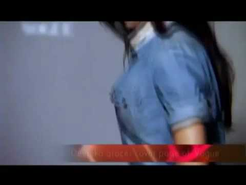 Xxx Mp4 YouTube The Dirty Deepika Mp4 3gp Sex