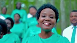 LINI ?- Magomeni SDA Choir (OFFICIAL MUSIC VIDEO)