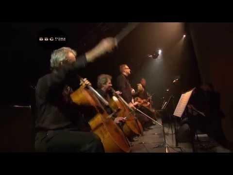 PAUL Mc CARTNEY - Eleanor Rigby (live London 2007)