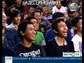 Lolok Lucu Banget Stand Up Comedy Indonesia
