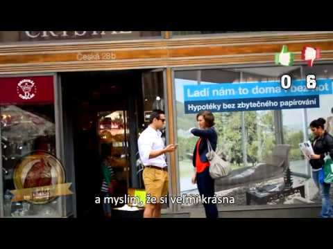 Xxx Mp4 1000 Za Sex Video 3gp Sex