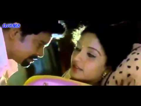 Hot Akshaya Romance with Husband at Bedroom mp4