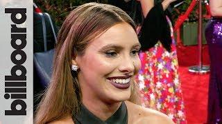 Lele Pons Teases a 2019 English/Spanish Album Release   Latin Grammys 2018