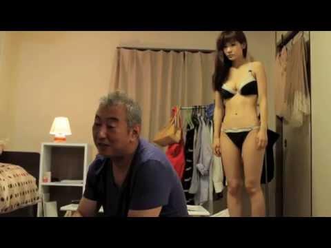 Xxx Mp4 Film Xec Cuc Gia An Tho Non Vip第35弾!yyyyyyyyyy 3gp Sex