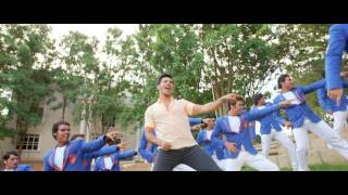 Main Tera Hero-Palat Tera Hero Idhar Hai  HD 1080p blu ray original ( india kumar pine ) hindi  song