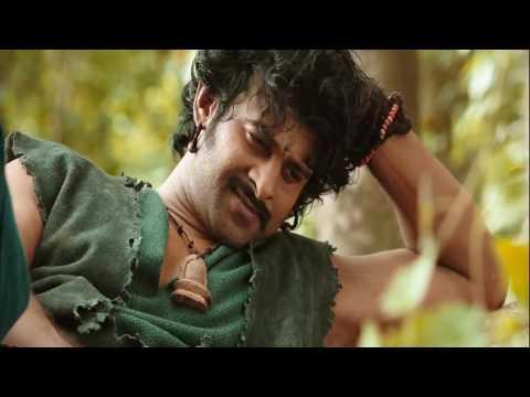 Xxx Mp4 Dheewara Full HD Hindi Bahubali Muvi Song 3gp Sex
