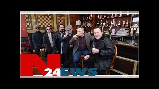 UB40's Ali Campbell opens up about bitter family feud