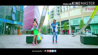 Meyeder Mon Bojha Full Video Song Aashiqui 1080p