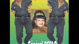 Général Defao / Mbilia Bel - Copinage