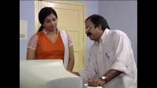 कंप्यूटर शिक्षा-हिन्दी- ( HINDI COMPUTER EDUCATION ) PART 1