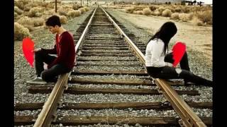 Dard Dilo Ke Kam Ho Jate  Full Song with Complete lyrics